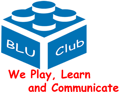 BLU Childrens Club